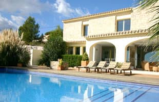 Villas In Spain · London Holiday Apartments ...
