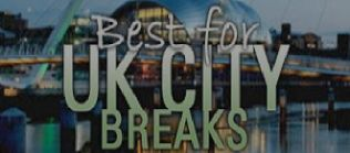 Best-UK-city-breaks