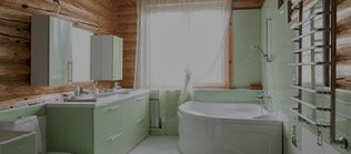 UK-Log-Cabins-with-Hot-Tubs