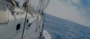 Sailing-holidays